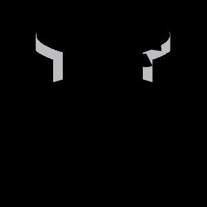 3D CENTAR Logo